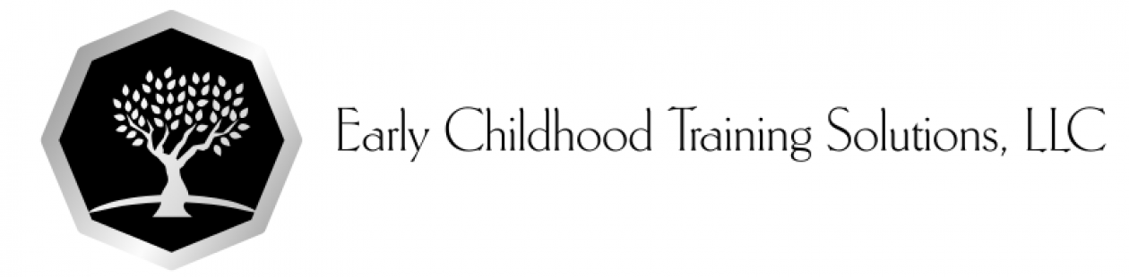 Early Childhood Training Solutions